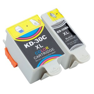 CARTUCHO COLOR PARA KODAK ESP C100/C110/C310/C300 ESP OFFICE 2100 S