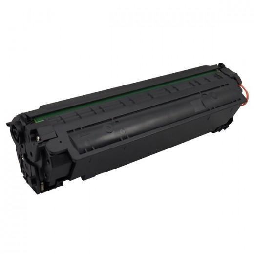 CARTUCHO COMPATIBLE PARA CANON FAX L100/L120/L140/L160/L75 IC /MF411