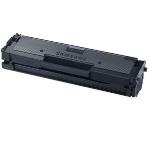 CARTUCHO COMPATIBLE PARA SAMSUNG ML-2160/2165W/SCX3400/3405W/SF76