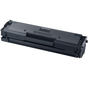 CARTUCHO COMPATIBLE PARA SAMSUNG ML 1910/1911/1915/2525/2526/2580/