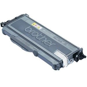 RECARGA DE CARTUCHO COMPATIBLE PARA BROTHER DCP L2540, HL-L2380, 2360, 2340, 230