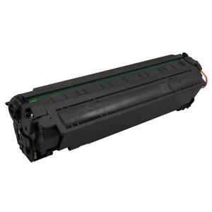 RECARGA DE CARTUCHO COMPATIBLE PARA CANON FAX L100/L120/L140/L160/L75 IC /MF411