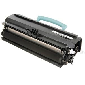 RECARGA DE CARTUCHO COMPATIBLE PARA LEXMARK T640/T642/T644/X 642 - 21K